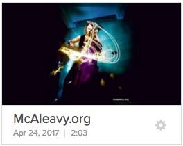 mcaleavy.org