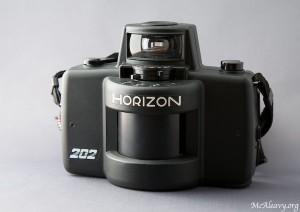 Horizon202