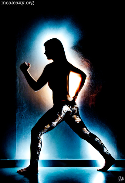 """Passion -  Image Series: <a href=""""http://mcaleavy.org/projects/leggings/"""">Leggngs</a>"""