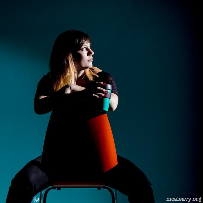 """Teal - <a href=""""http://mcaleavy.org/models/meg/"""">Meg</a>"""